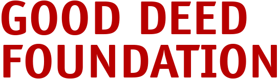 Good Deed Foundation